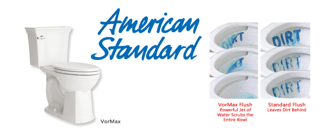 VorMax Toilet Blog Image copy