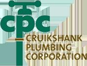 Cruikshank Plumbing
